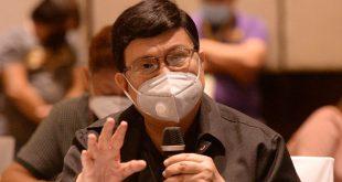 cebu city mayor edgar labella