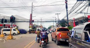 cebu city road (1)