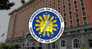 comelec philippines