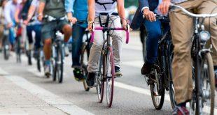 dediced bike lane cebu