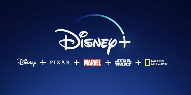 disney plus philippines