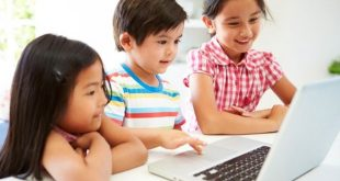 online educational sites and lessons for kids-1