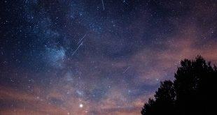 1 Delta Aquariids meteor philippines