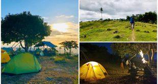 1 Kang-irag Peak Langob Cebu City Sirao