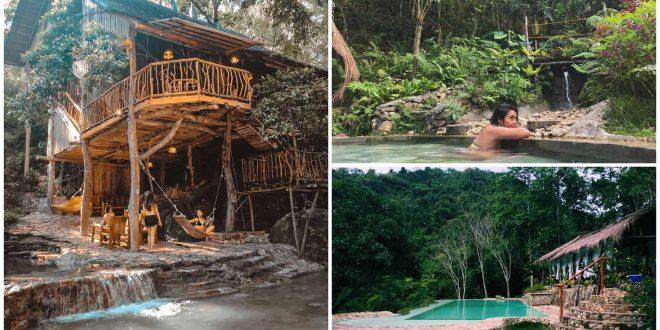 1 bali inspired places in cebu-2