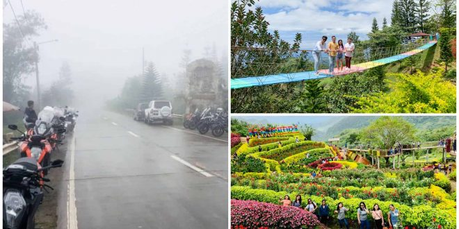 3 top balamban attractions cebu