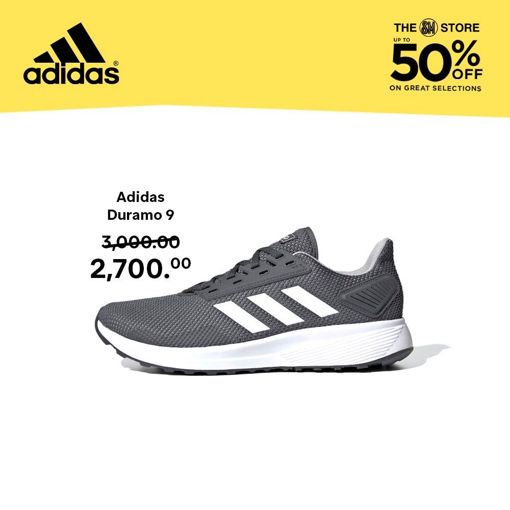 Nike and Adidas Sneakers Online Sale
