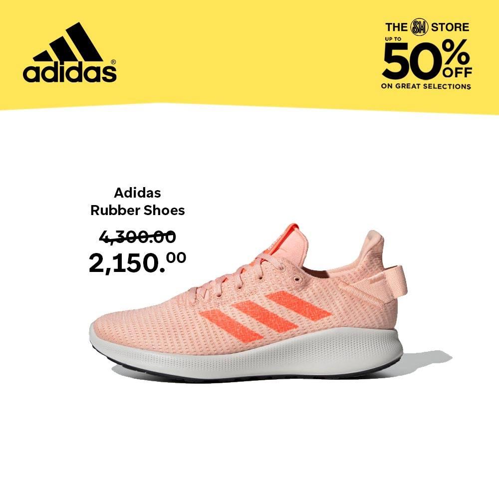 adidas and nike sale