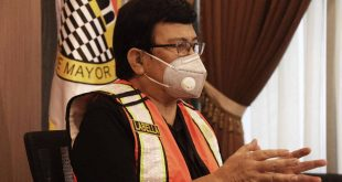 cebu city edgar labella-2