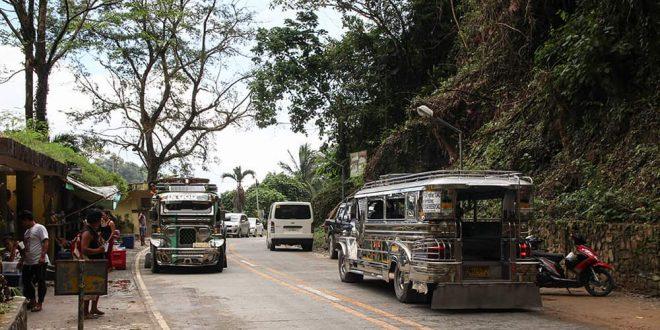 cebu city jeepneys-2