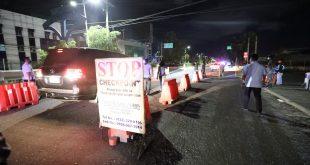 cebu province border control