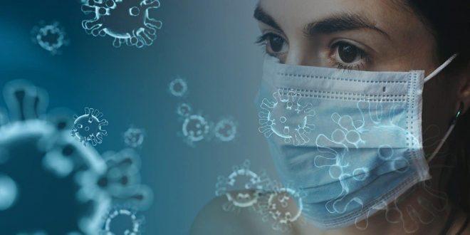 coronavirus covid-19 world health