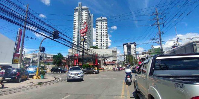 guadalupe cebu city