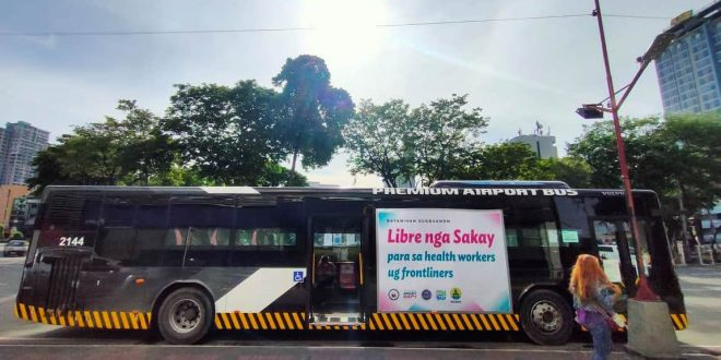 ovp-free-shuttle-service-cebu-city-4