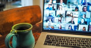 top video conferencing apps