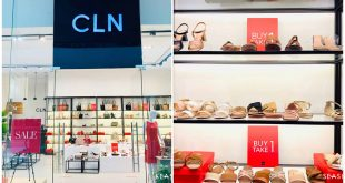 1 CLN SM Seaside Cebu Sale