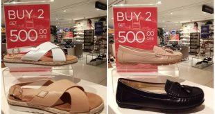 1 SM Store SM City Cebu August 2020