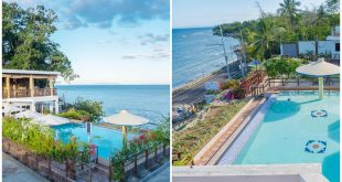 1 coastal rock resort alcoy cebu