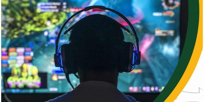 1 usjr gaming course cebu