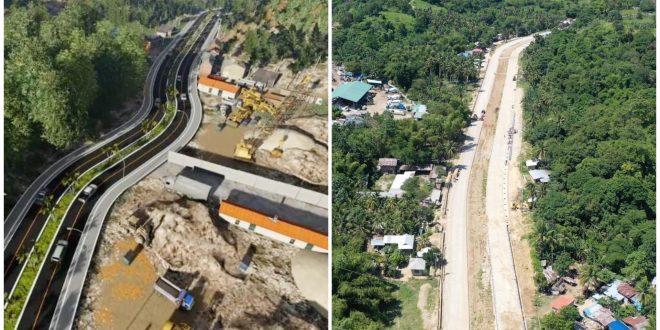 2 Metro Cebu Expressway official