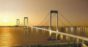 4th Cebu - Mactan Bridge (1)
