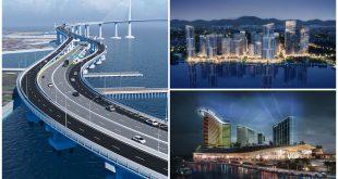 6 Cebu Multi Billion Projects