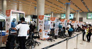 MCIA arriving passengers cebu (4)