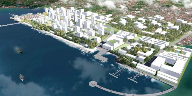 Ming-Mori Techno Business Park Minglanilla Cebu-1