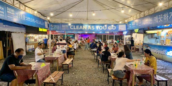 Sugbo Mercado New Normal (4)