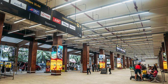 mactan cebu international airport domestic