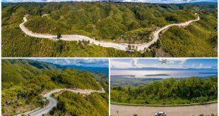 1 Badian Highlands Cebu