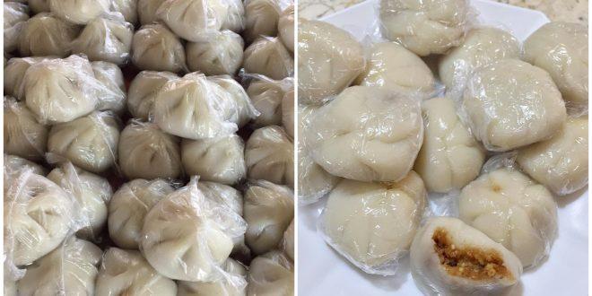 1 Masi Liloan Cebu Delicacy