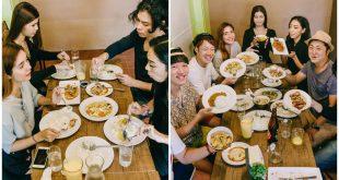 1 meet chance dining unli japanese cebu