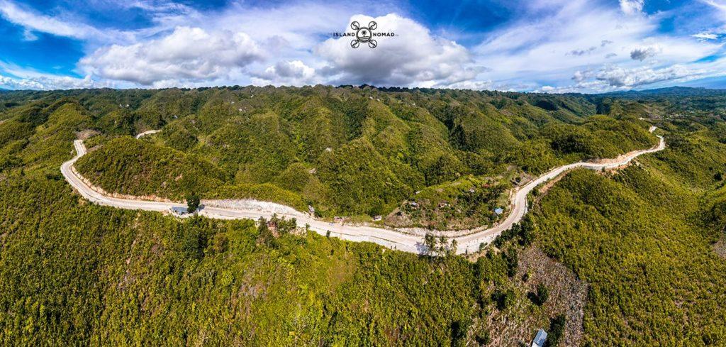 Badian-Highlands-Cebu-1