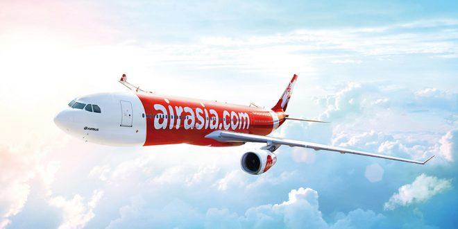 airasia philippines promo