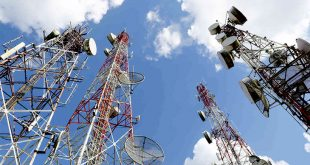 globe cell sites philippines