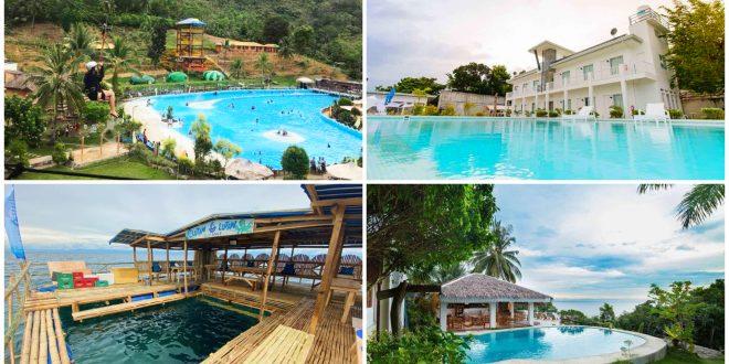 resorts open in cebu south-2