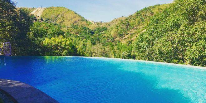 valentin-Farm-Resort-consolacion-cebu