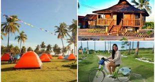 1 Asinan Eco Tourism Park Olango Cebu