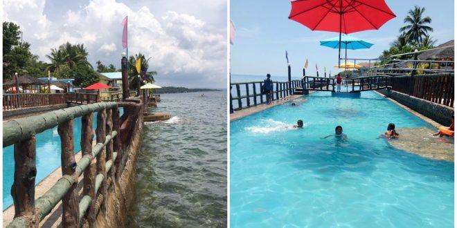 1 Aya Beach Resort Catmon Cebu