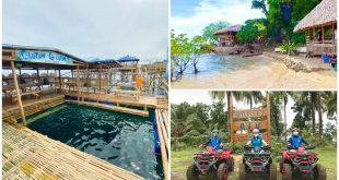 1 Barili Attractions Cebu