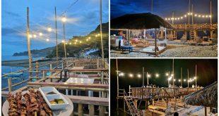 1 Estaca South Beach Barili Cebu