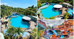 1 Ruvi Cave Resort Minglanilla Cebu