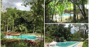 1 Spring Park Mountain Resort Toledo Cebu