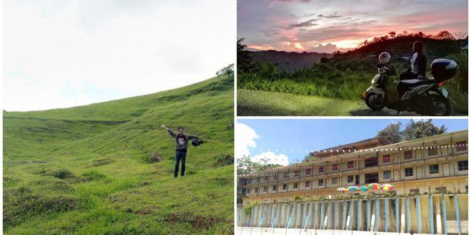 1 Sudlon National Park Cebu