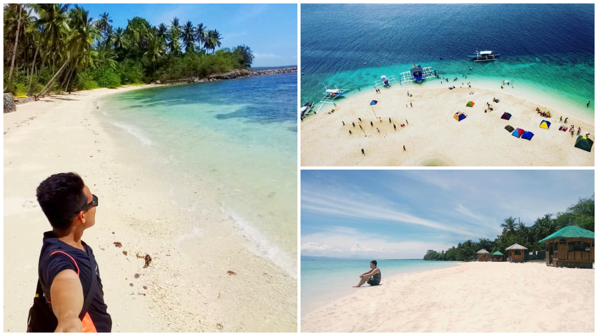 1 budget friendly beaches cebu