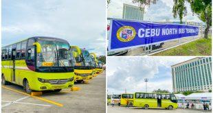 1 cebu north bus terminal sm
