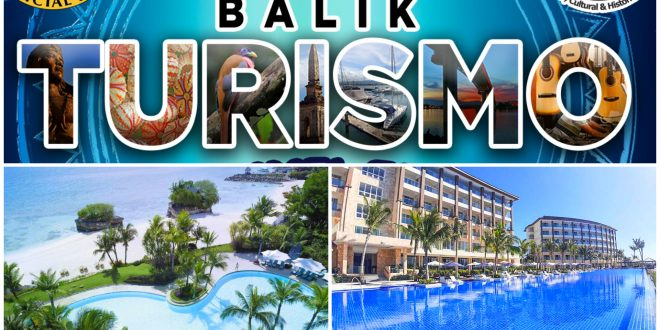 1 lapu-lapu city balik turismo sale cebu