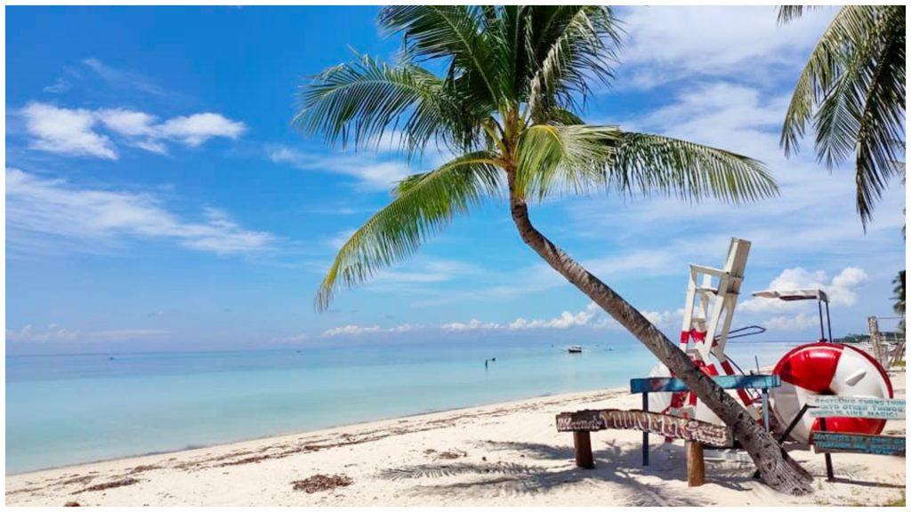 Bantayan Island Resorts Cebu-1