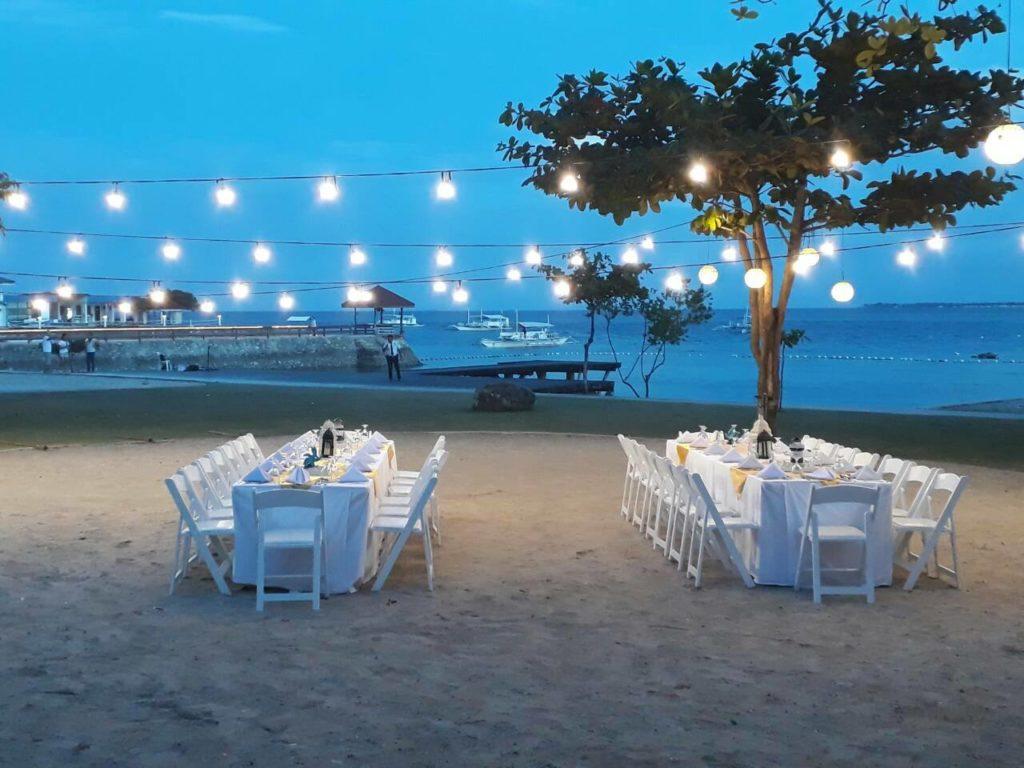 Top 10 Outdoor Wedding Venues in Cebu | Sugbo.ph - Cebu
